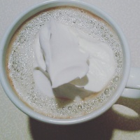 What Happens When You Give up Coffee for a Week?
