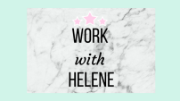 Work with Helene Blog Graphic (2)