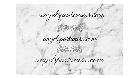 angelspartaness.com (2).png