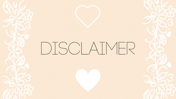Disclaimer page blog graphic.png