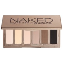 urban decay naked palette pic sephora