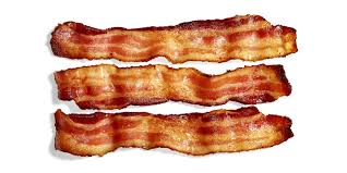 bacon good housekeeping . com.jpg