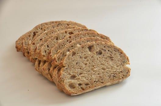 bread pexels