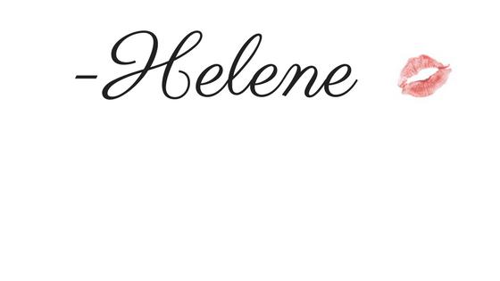-Helene (9)