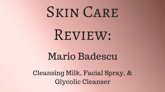 Skin Care Review-.png