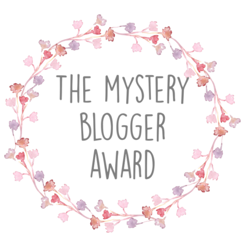 the-mystery-blogger-award2